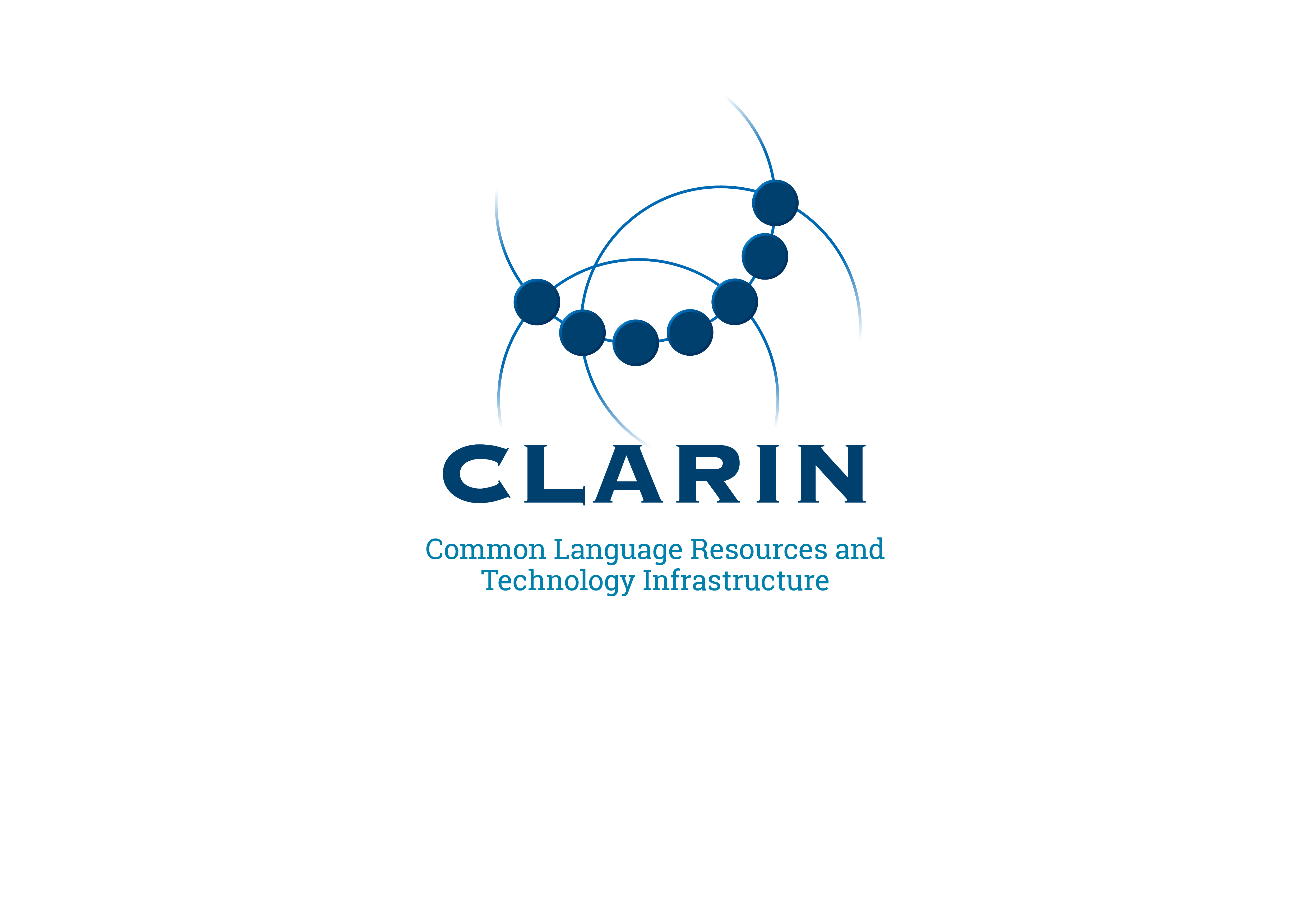CLARIN compact
